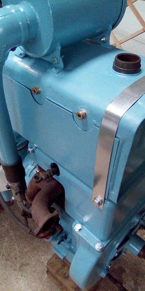moteur - Renovation Laffly M5 . - Page 3 10379710