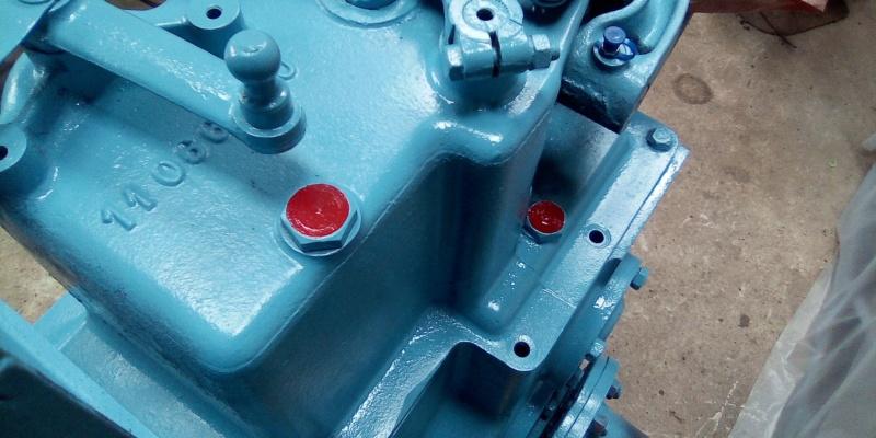 moteur - Renovation Laffly M5 . - Page 3 10420710
