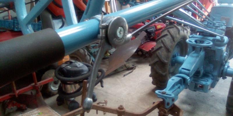 moteur - Renovation Laffly M5 . - Page 4 10998910