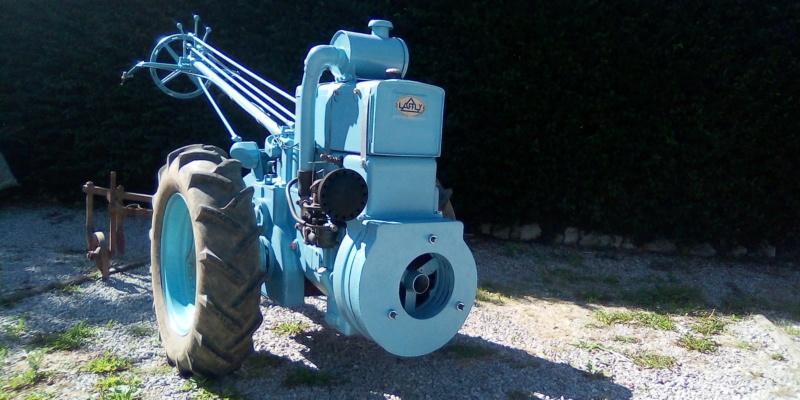 moteur - Renovation Laffly M5 . - Page 4 11027810