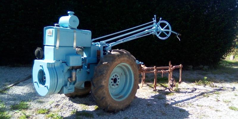 moteur - Renovation Laffly M5 . - Page 4 11229610