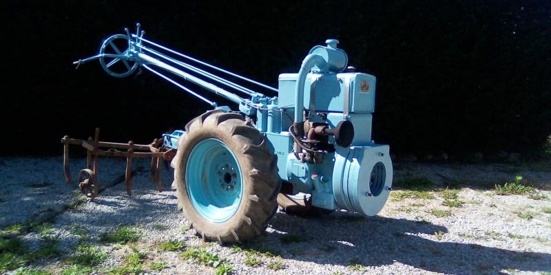 moteur - Renovation Laffly M5 . - Page 4 11568810