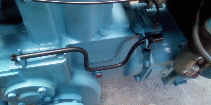 moteur - Renovation Laffly M5 . - Page 4 11585210