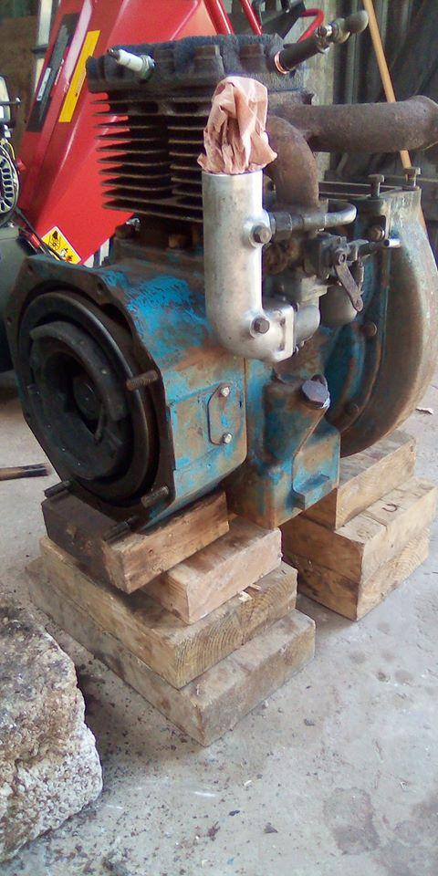 moteur - Renovation Laffly M5 . - Page 2 78178410