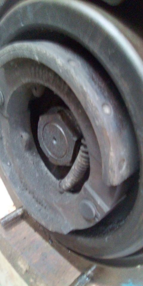 moteur - Renovation Laffly M5 . - Page 2 79517910
