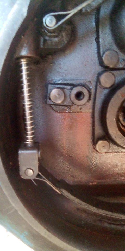 moteur - Renovation Laffly M5 . - Page 2 84519610