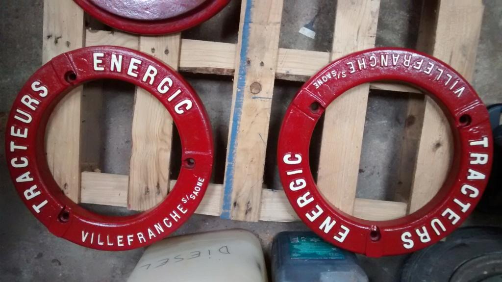 Energic 409 . Img_2011