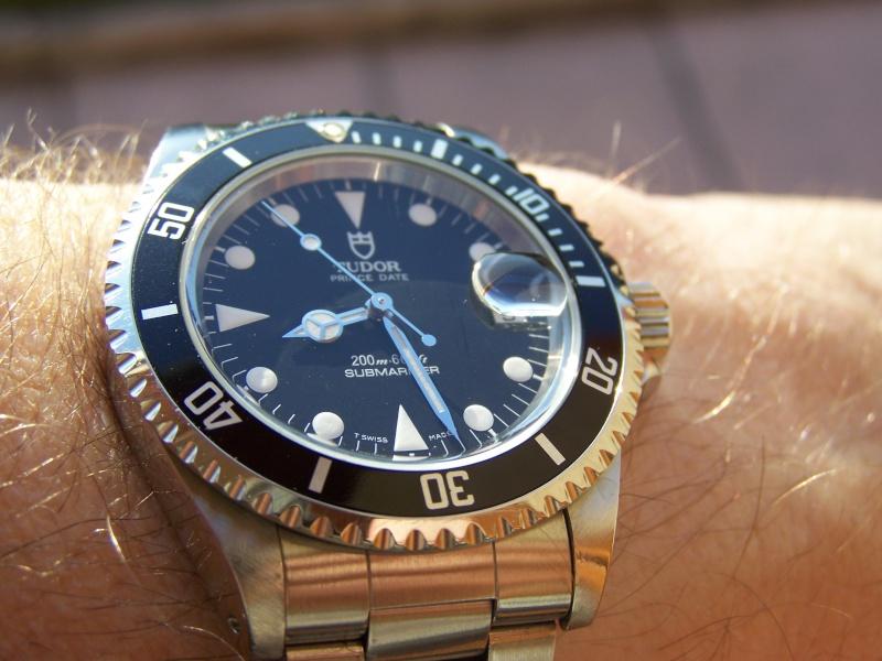 La montre du vendredi 7 juin 2013 100_2214