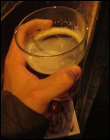 WCH n°8 : Oktober Fest-dition Beer10