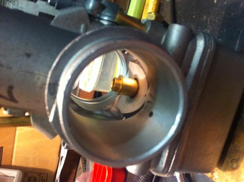 Ducati F750 - Page 27 210
