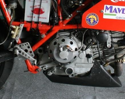 Ducati F750 - Page 27 Embray10