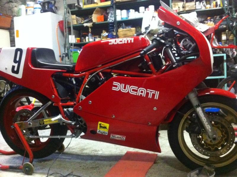 Ducati F750 - Page 27 F1-00110