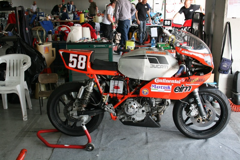 Ducati F750 - Page 27 Img_1610