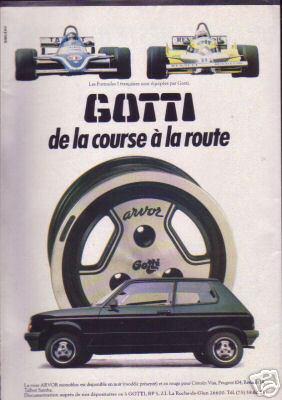 Les Jantes A5bd_112