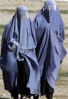 ¿En que tumba ? Burka-10
