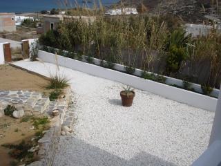 Notre Maison à Naxos  2008-110