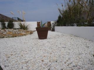Notre Maison à Naxos  2008-111