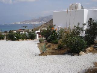 Notre Maison à Naxos  2008-112