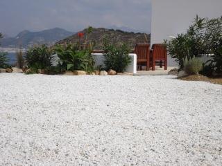 Notre Maison à Naxos  2008-113
