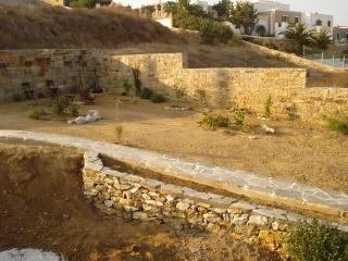 Notre Maison à Naxos  2008-135