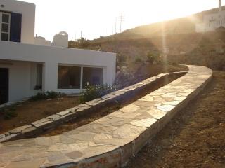 Notre Maison à Naxos  2008-136