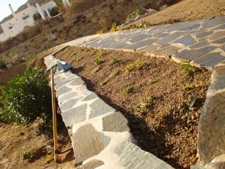 Notre Maison à Naxos  2008-168