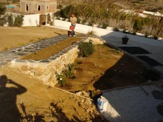 Notre Maison à Naxos  2008-169