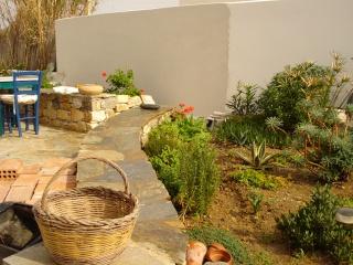 Notre Maison à Naxos  2008-191