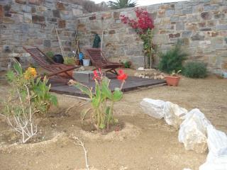 Notre Maison à Naxos  2008-271