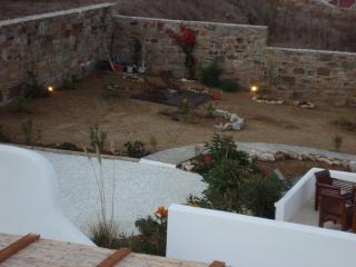 Notre Maison à Naxos  2008-272