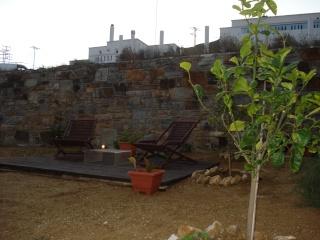 Notre Maison à Naxos  2008-273