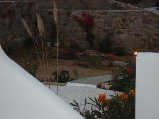 Notre Maison à Naxos  2008-274