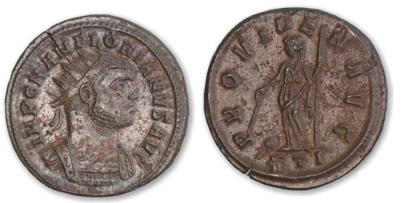 Tacite, Florien, Carus, Numérien, Carin - Page 3 07110