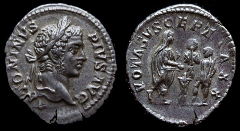 Le médailler de Byzancia - Page 32 C7110