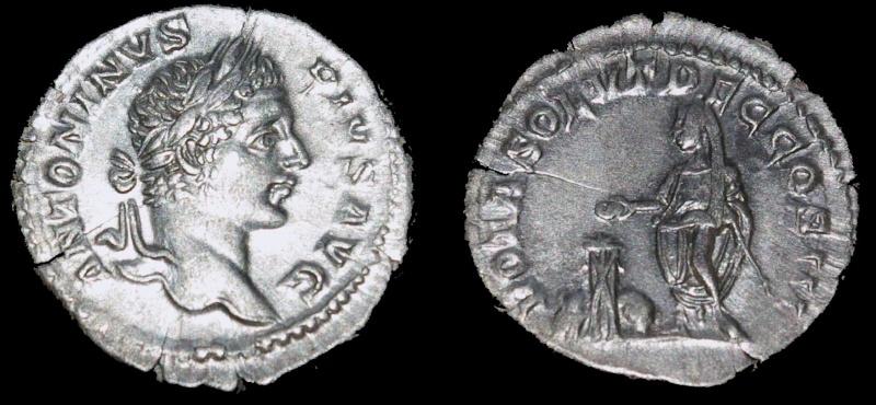 Le médailler de Byzancia - Page 32 C7710