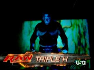 John Cena veut un match 10017
