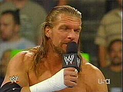 John Cena veut un match Hhh9_e14