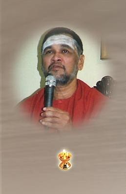Sri Gopalakrishna Baba ~ Divine Discorse 9th Nov 2007 Divine11