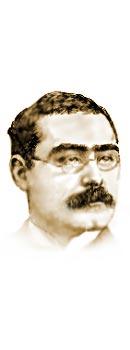 Rudyard Kipling ~ IF Kiplin10