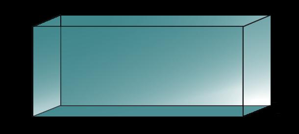 Banner, Buttons und Icons - Seite 2 Aquari10