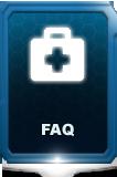 StarCraft Navi Buttons Faq1_a10