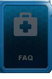 StarCraft Navi Buttons Faq1_a12