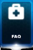StarCraft Navi Buttons Faq212
