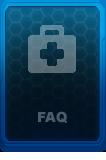 StarCraft Navi Buttons - Seite 2 Faq411