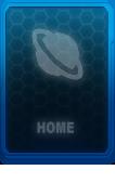StarCraft Navi Buttons - Seite 2 Home10