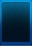 StarCraft Navi Buttons Navi_r11
