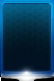 StarCraft Navi Buttons Navi_r12