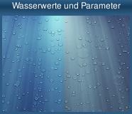 Banner, Buttons und Icons - Seite 4 Wasser11