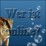Banner, Buttons und Icons - Seite 3 Wer_is13