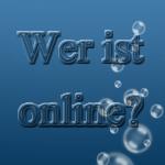 Banner, Buttons und Icons - Seite 3 Wer_is14
